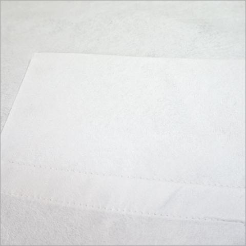 drap plat en vylex linge lavable semi durable. Black Bedroom Furniture Sets. Home Design Ideas