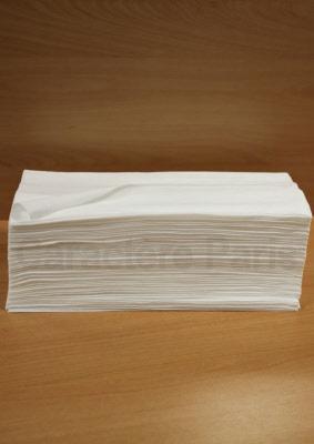 Serviette de toilette conomique 60 x 100 cm service d 39 urgence lot de 1 000 pi ces - Nettoyer matelas pipi au lit ...