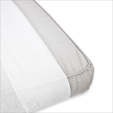 Al se jetable drap housse literie jetable al se plateau imperm able protection des for Protege matelas jetable