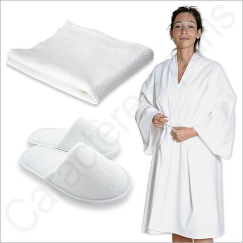 literie jetable drap housse protection v tement kit petite enfant. Black Bedroom Furniture Sets. Home Design Ideas