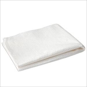 jetable pour la salle de bain peignoir serviette chausson gant. Black Bedroom Furniture Sets. Home Design Ideas