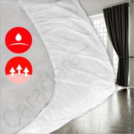 literie jetable drap jetable papier al se imperm able protection matelas serviette usage. Black Bedroom Furniture Sets. Home Design Ideas