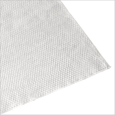 Jetable pour la salle de bain peignoir serviette chausson gant for Protege matelas jetable
